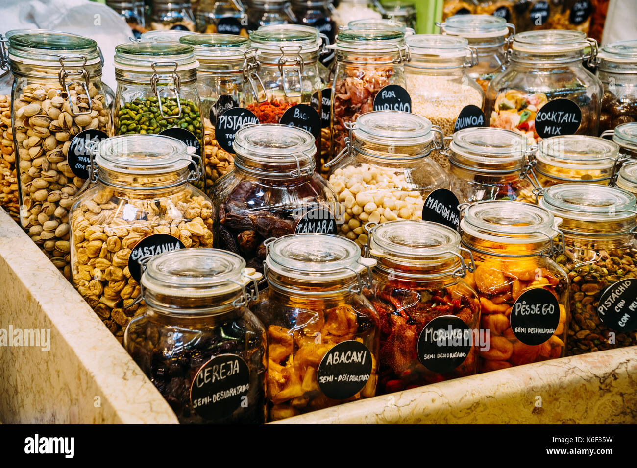 preserve use of fruits market Select the freshest and firmer choice of vegetables and fruits that you can find in the market pick only the amount that can be utilised  methods to preserve .
