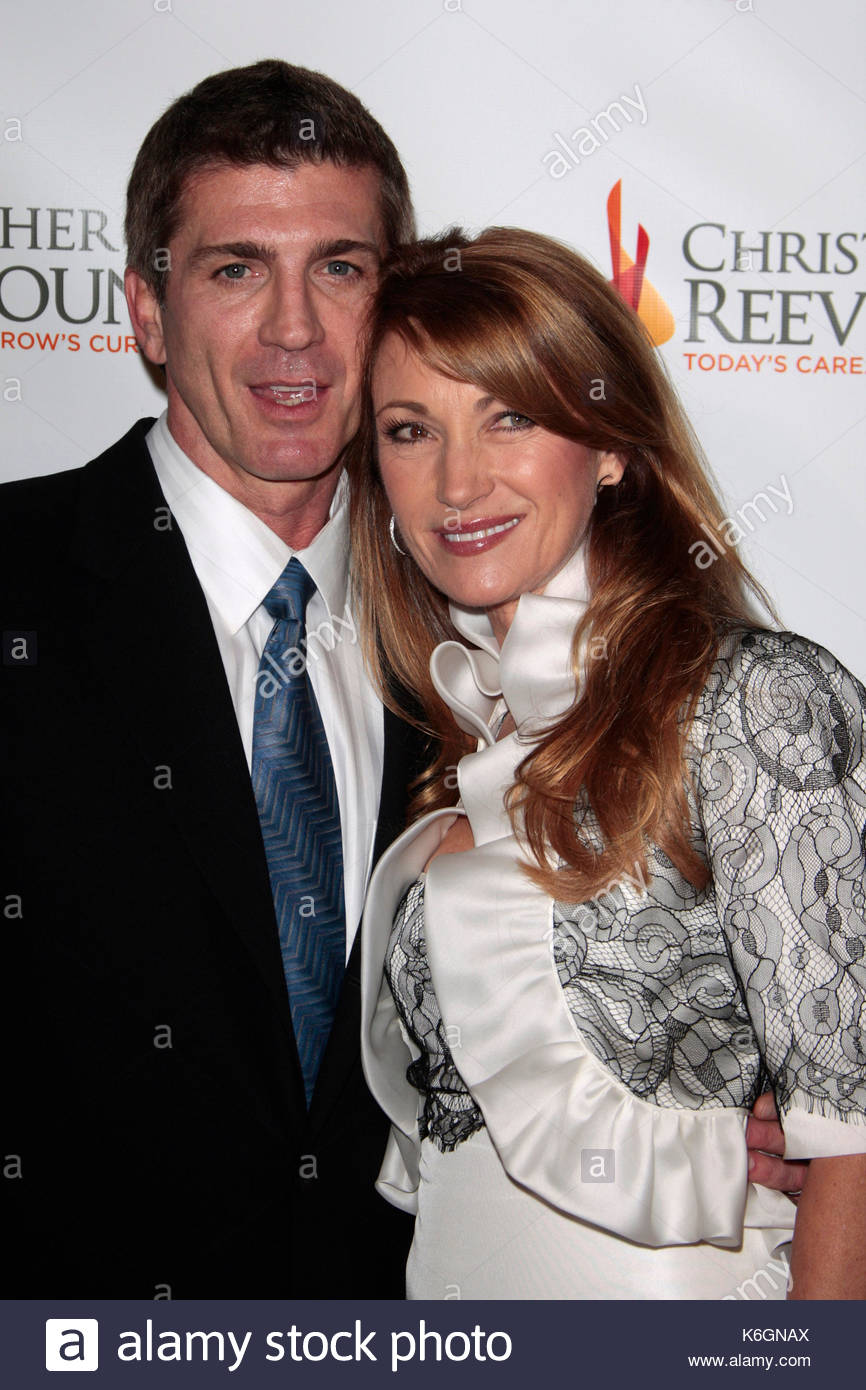 Joe and Jane | joe | Pinterest | Femme and Medecin |Joe Lando And Jane Seymour