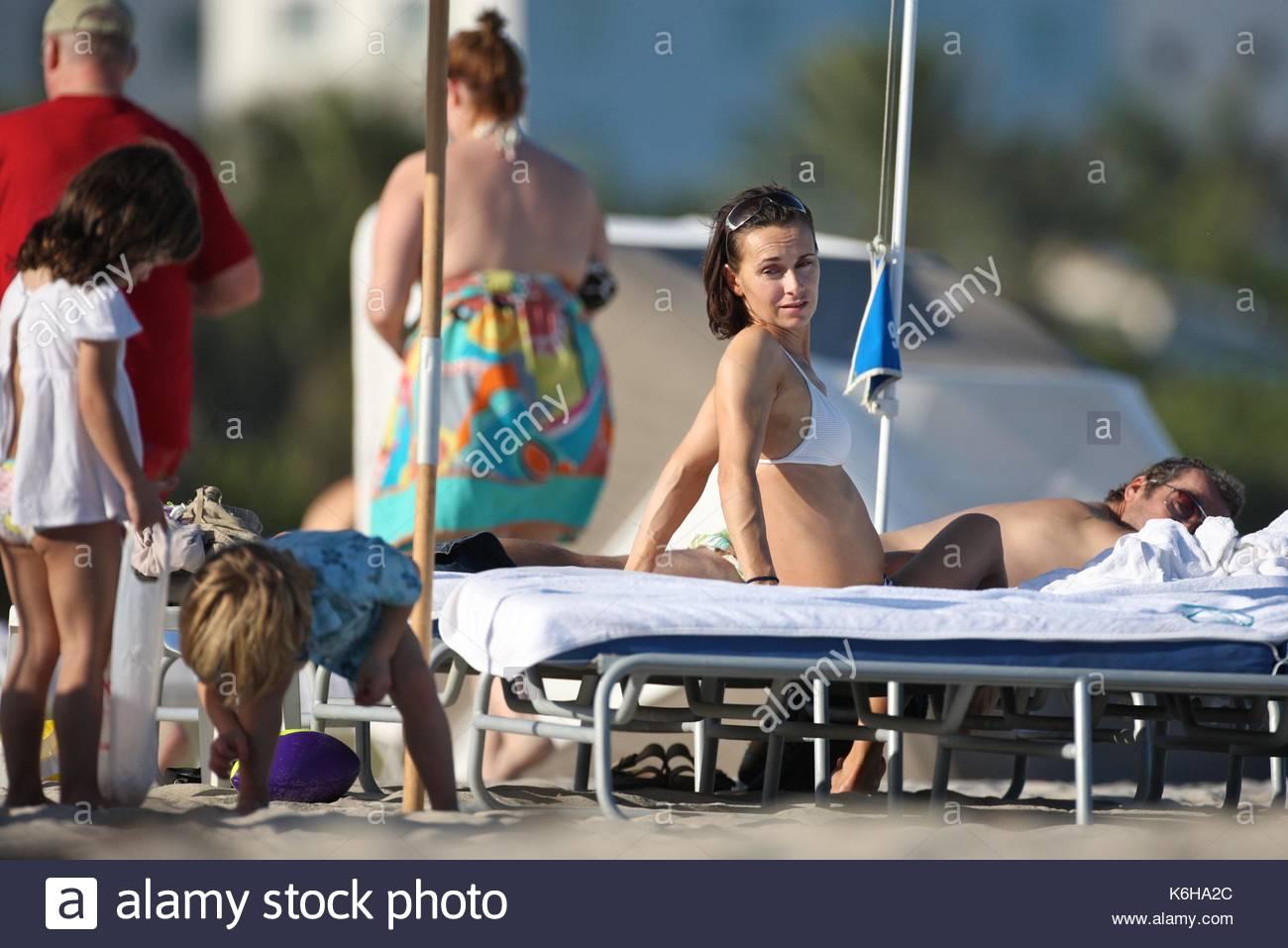 Helen Baxendale (born 1970),Sofia Vassilieva born October 22, 1992 (age 26) Hot videos Selena Forrest,Alison Sweeney