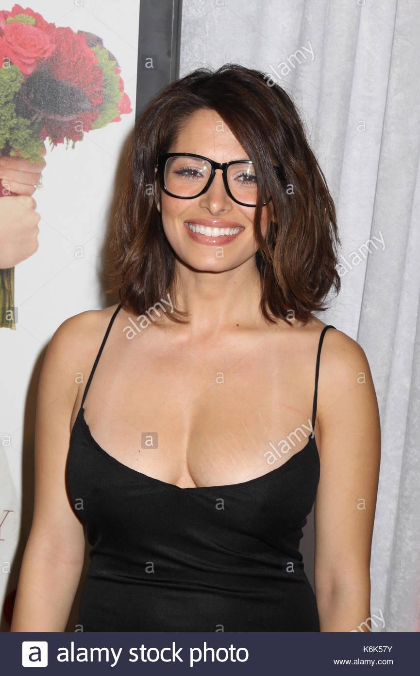Cleavage Sarah Sahi nudes (53 photos), Topless, Cleavage, Twitter, panties 2020