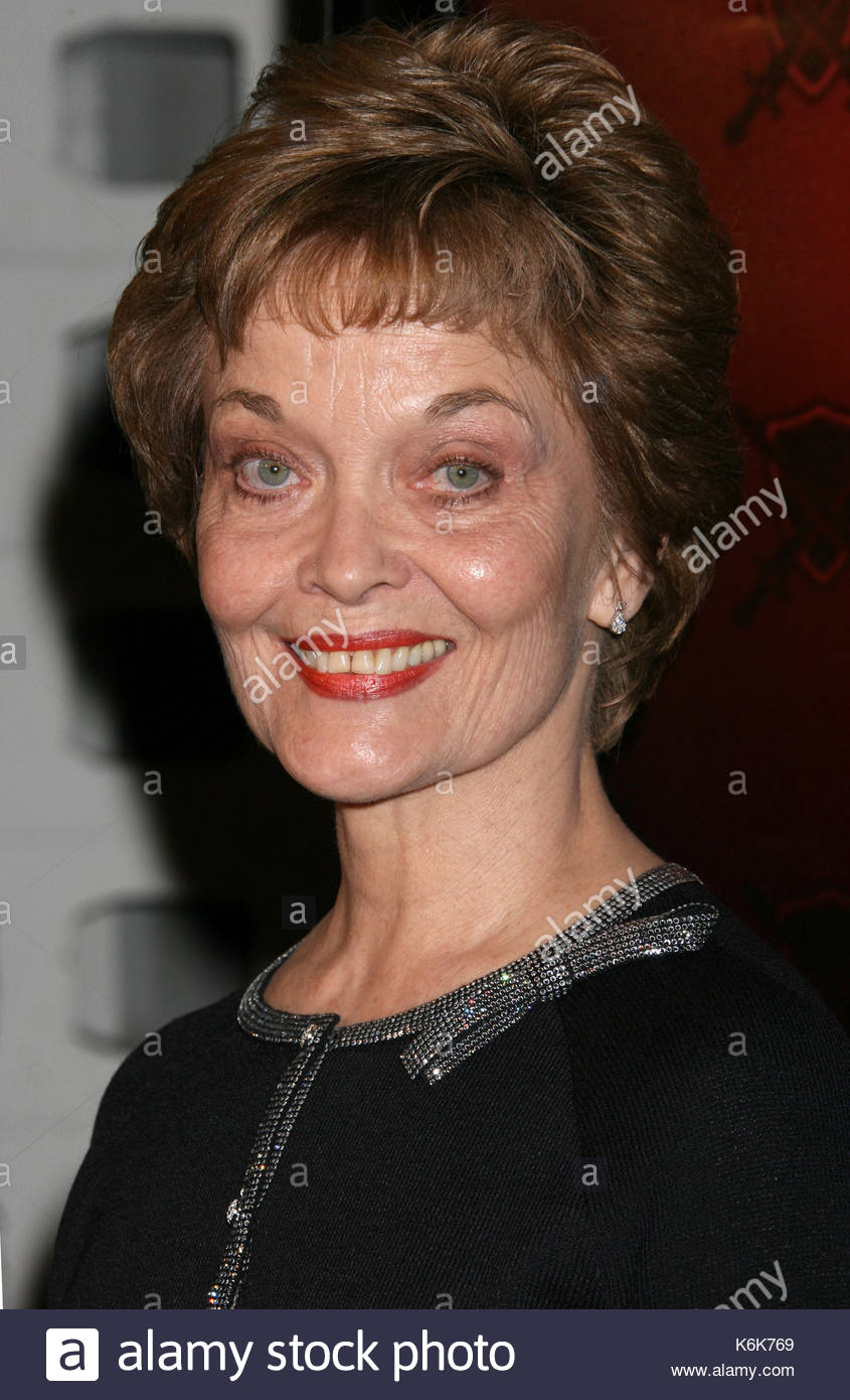 Discussion on this topic: Cathy Haase, grace-zabriskie/