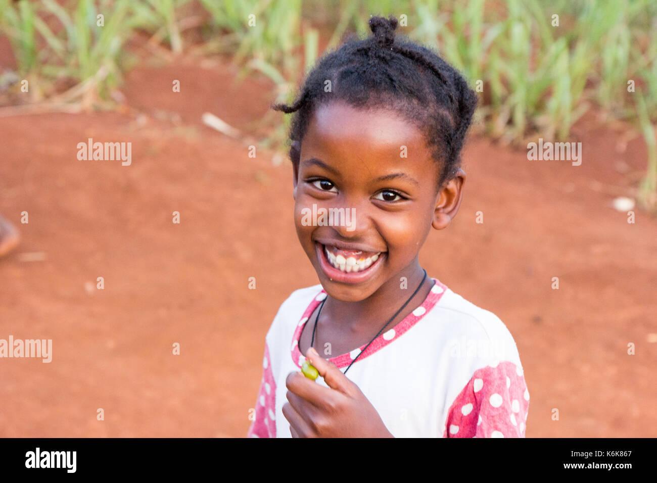 Africa African Black Preteen Stock Photos Amp Africa African