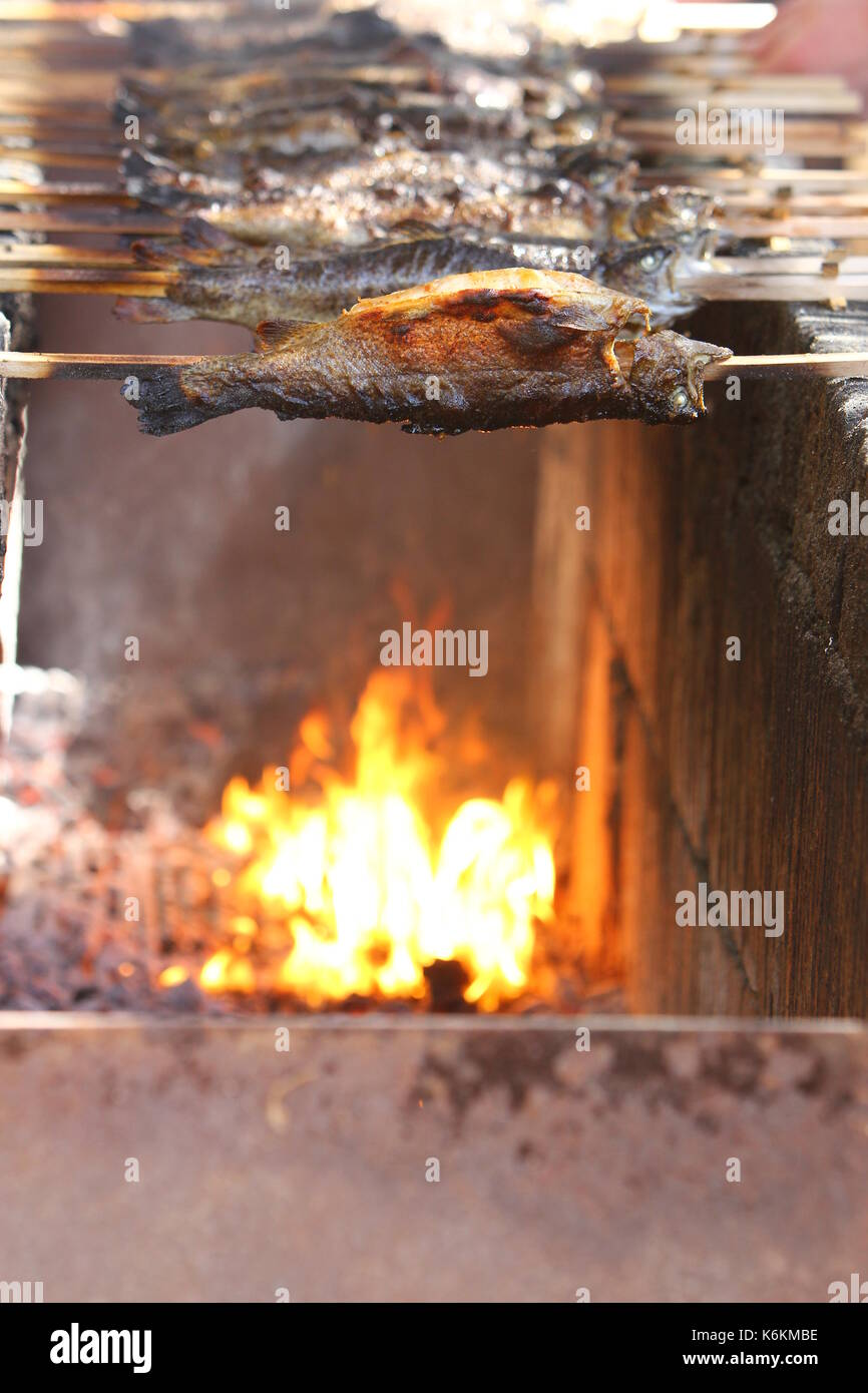 grillen see stock photos grillen see stock images alamy. Black Bedroom Furniture Sets. Home Design Ideas
