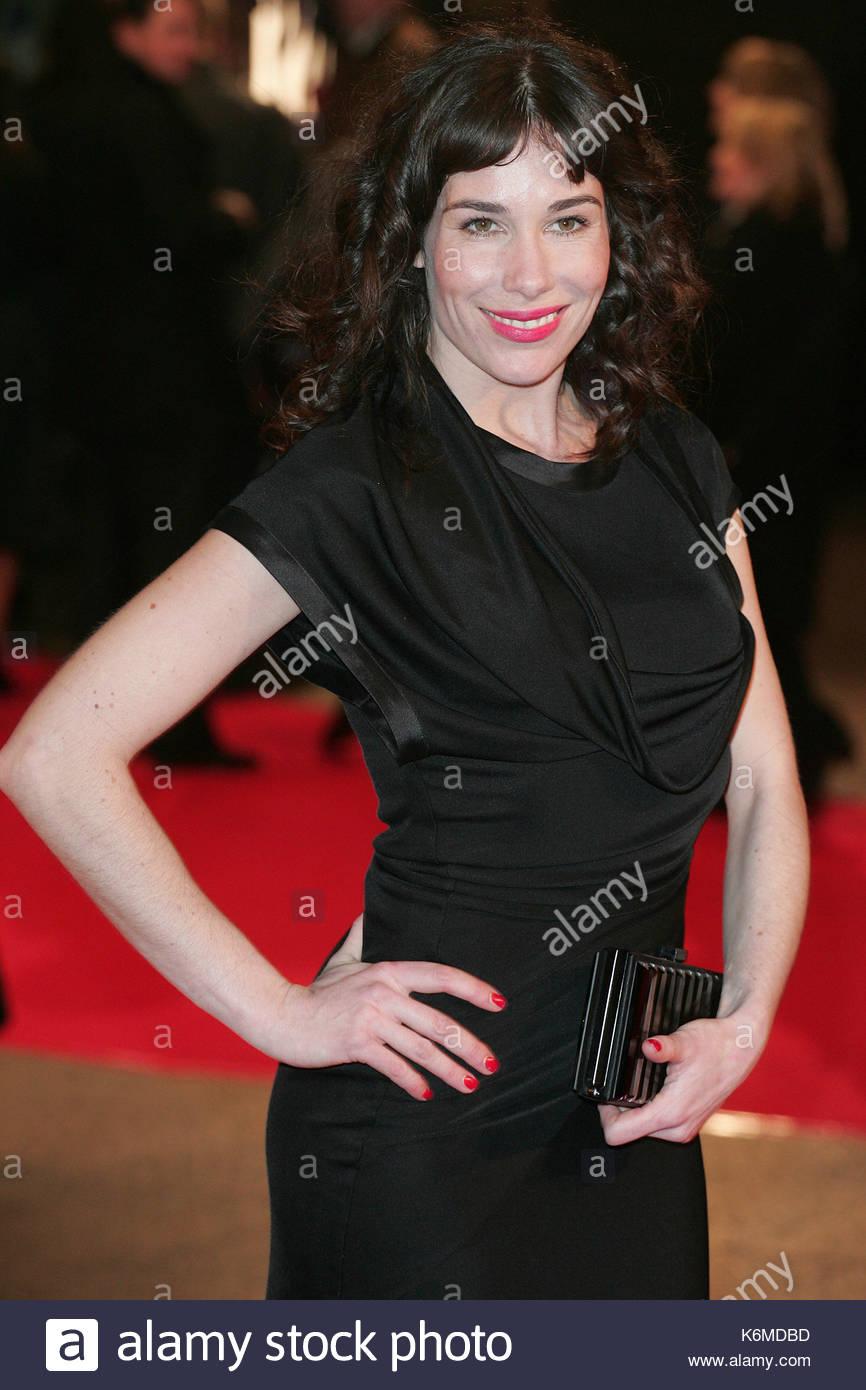Flor Garza