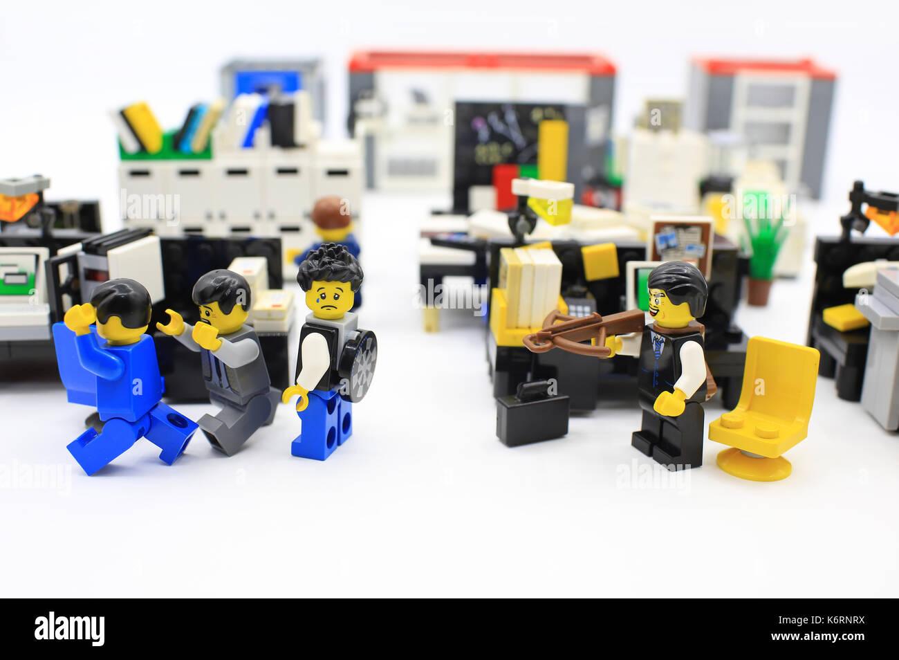 cws pelaw antique armoires. Office Lego. Lego W Cws Pelaw Antique Armoires I