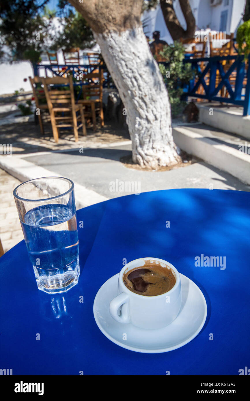 Coffee Cafe Near Ithaca
