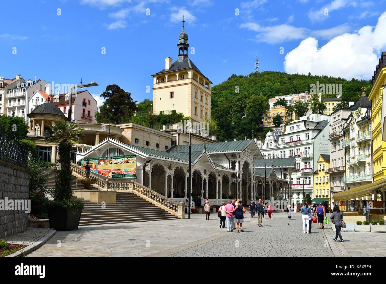 karlovy vary christian personals Expatscz - prague and the czech republic's #1 english-language resource and expatriate community website, featuring listings for jobs in prague, real estate in the czech republic, prague classifieds, events, businesses, cinema, and useful prague-based articles and community forums.