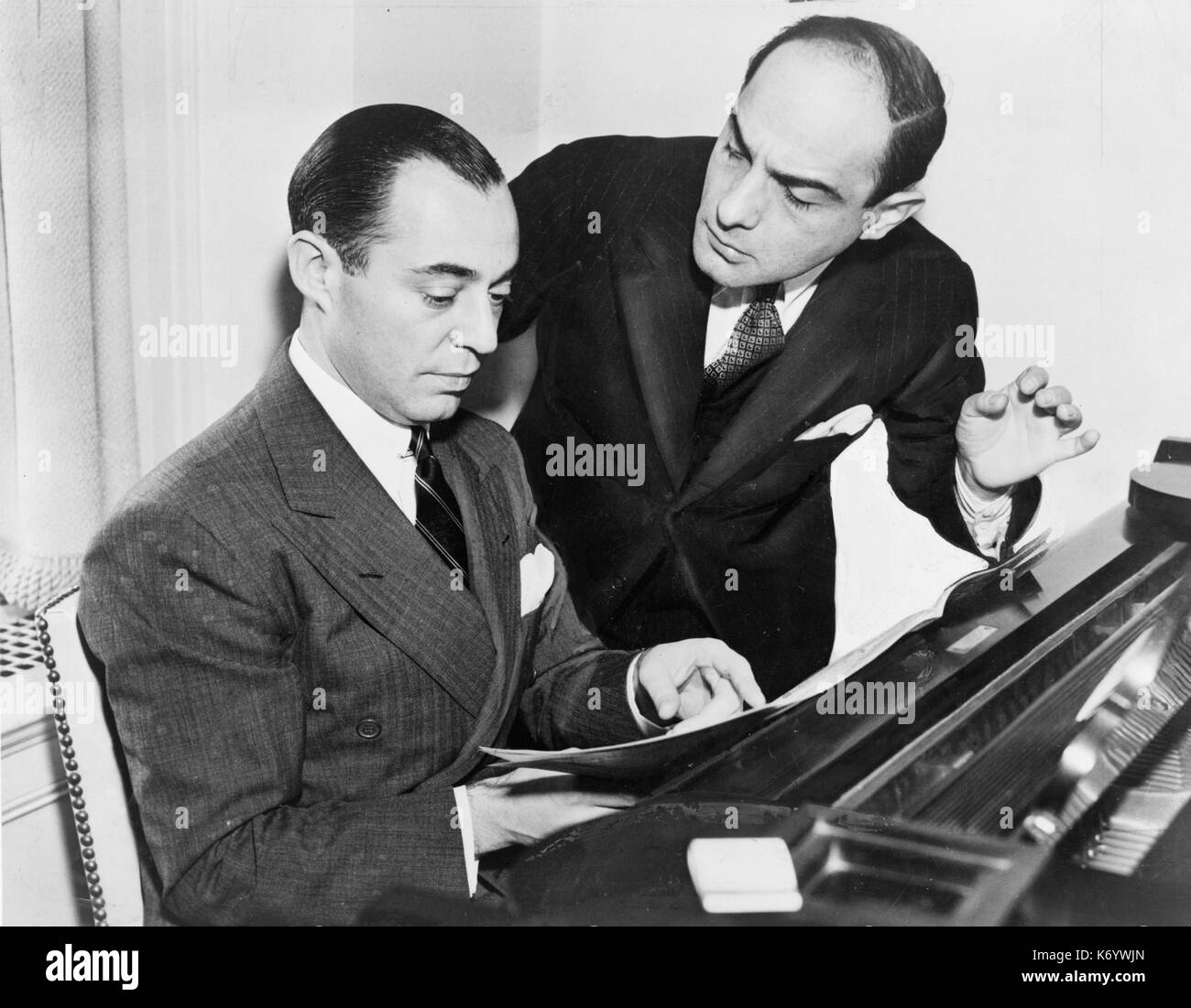 richard rodgers and rogers lyricist lorenz --- hart (lyricist with richard rodgers) crossword puzzle clue has 1 possible answer and appears in 1 publication.