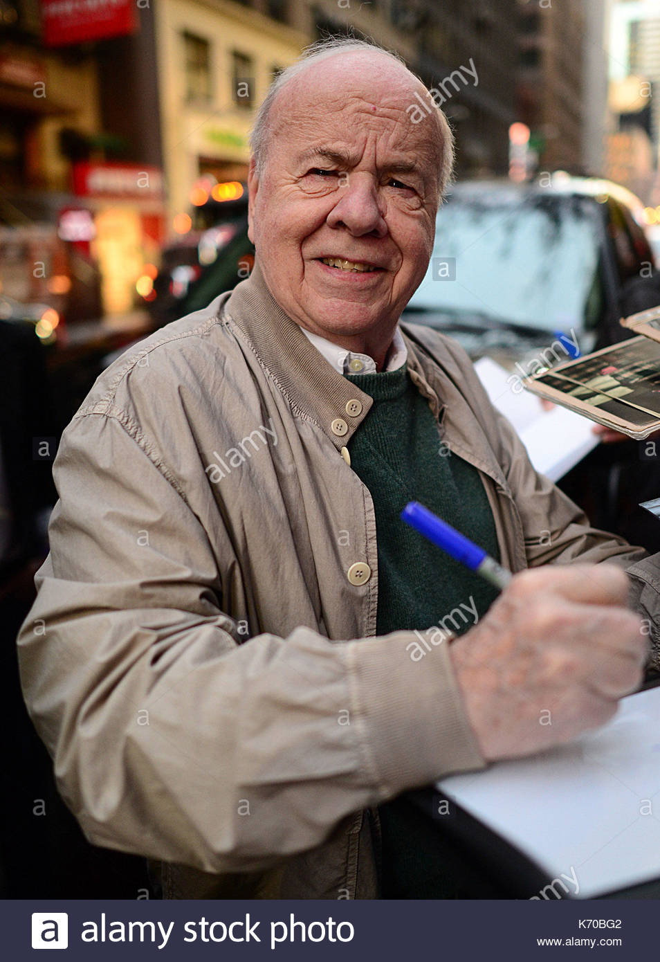 tim conway - photo #19