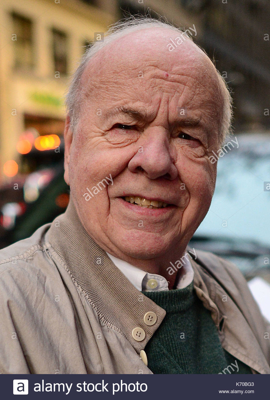 tim conway - photo #16