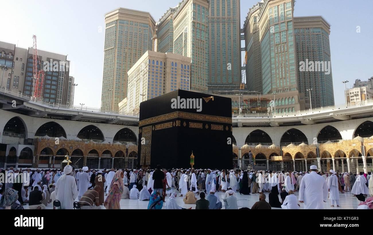 Joanna Gaines No Makeup 100 Makkah Flat Design Vector Download Makkah