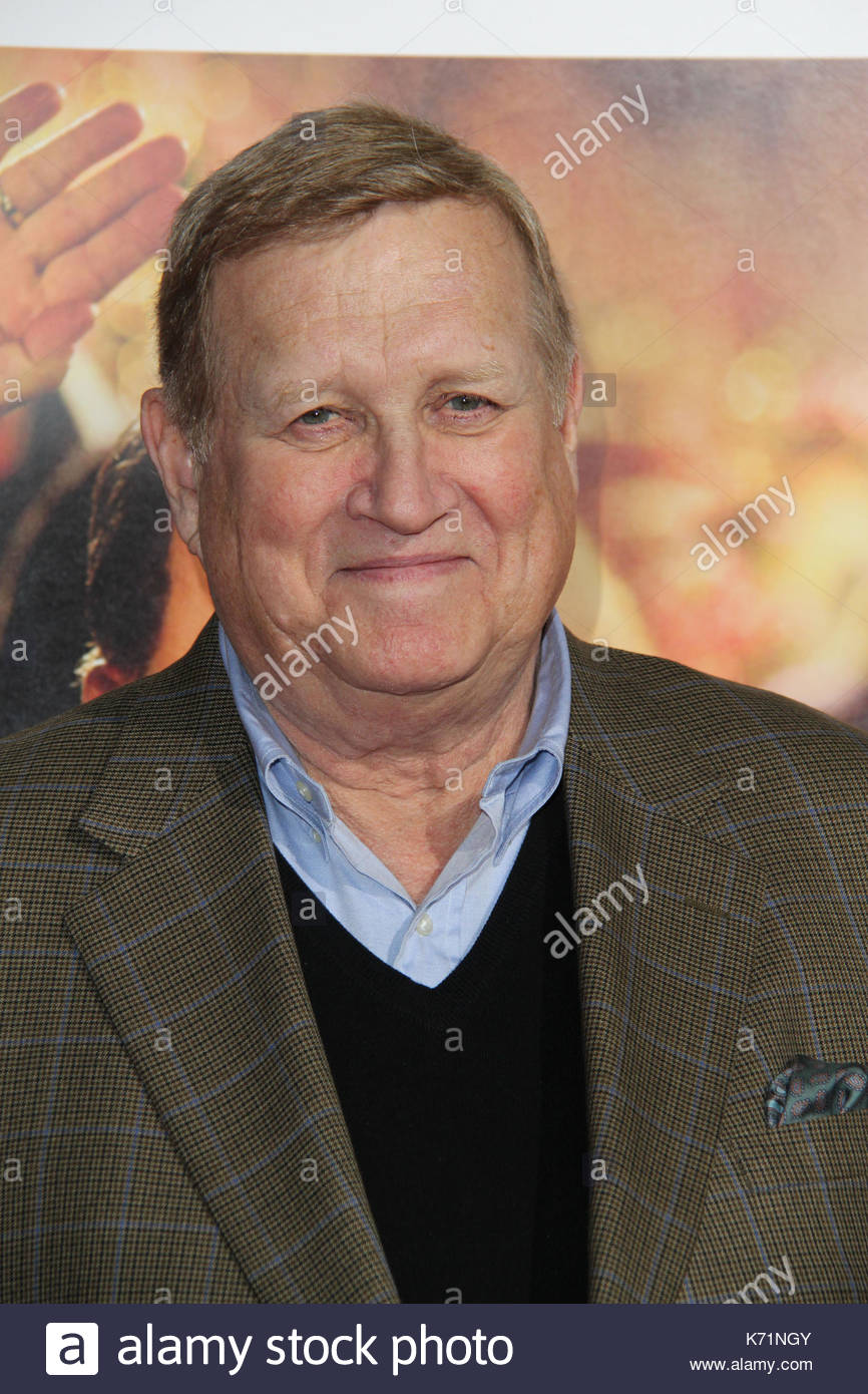 Howard fest stock photos howard fest stock images alamy ken howard red carpet at the afi fest 2013 presented by audi premiere of walt kristyandbryce Gallery