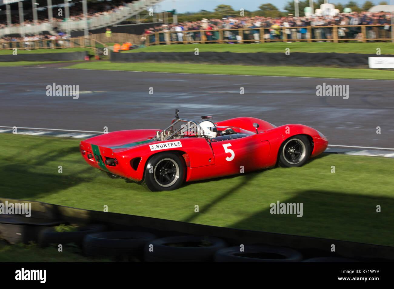 Lola Racing Cars Stock Photos & Lola Racing Cars Stock Images - Alamy