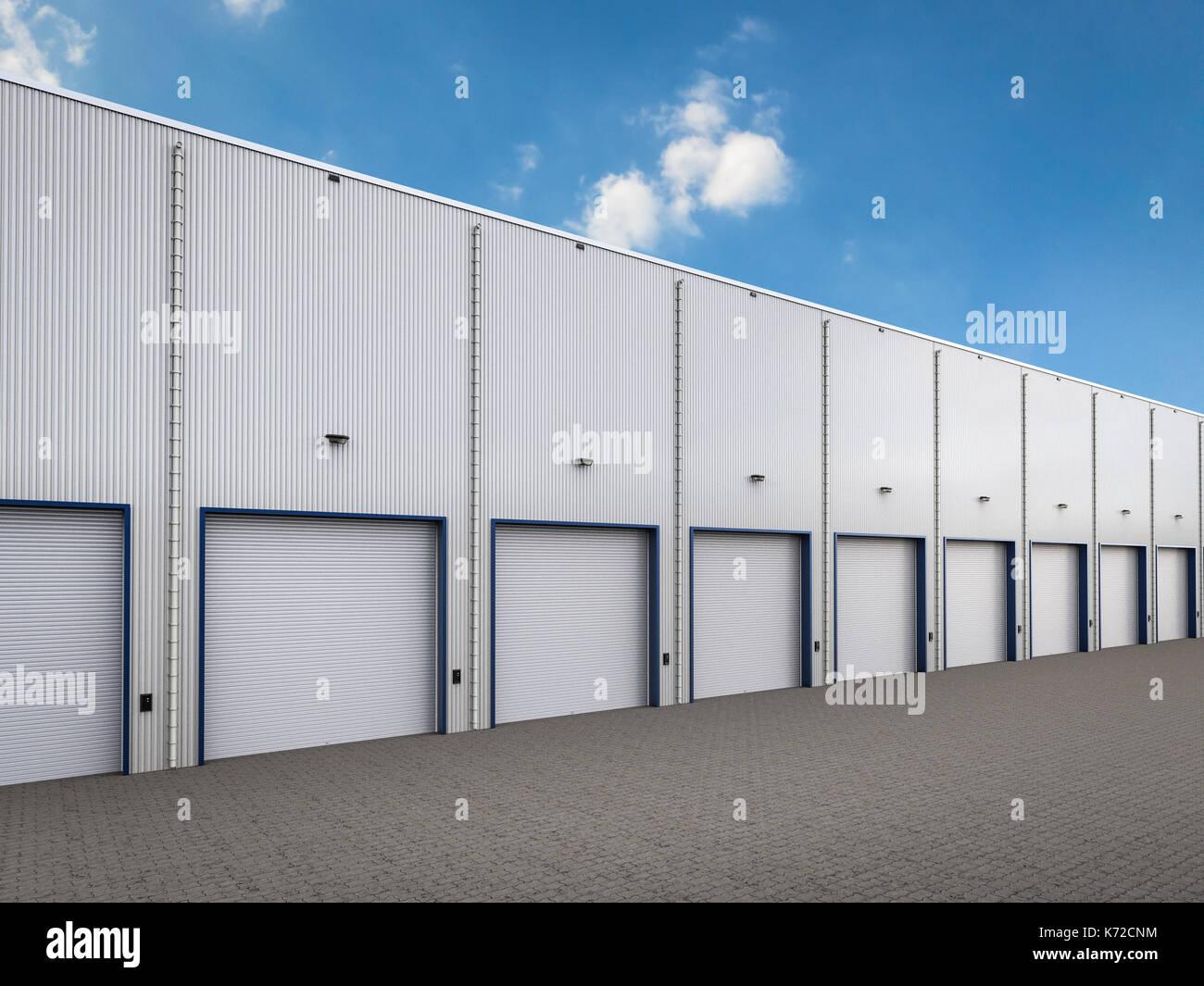 Shutter Doors Exterior Gallery - Doors Design Ideas