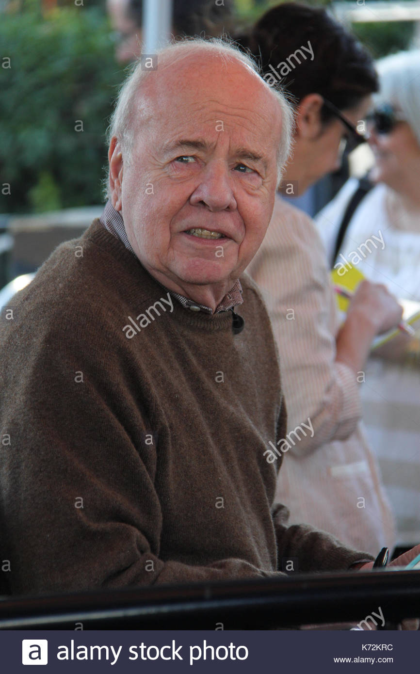 tim conway stock photos amp tim conway stock images alamy