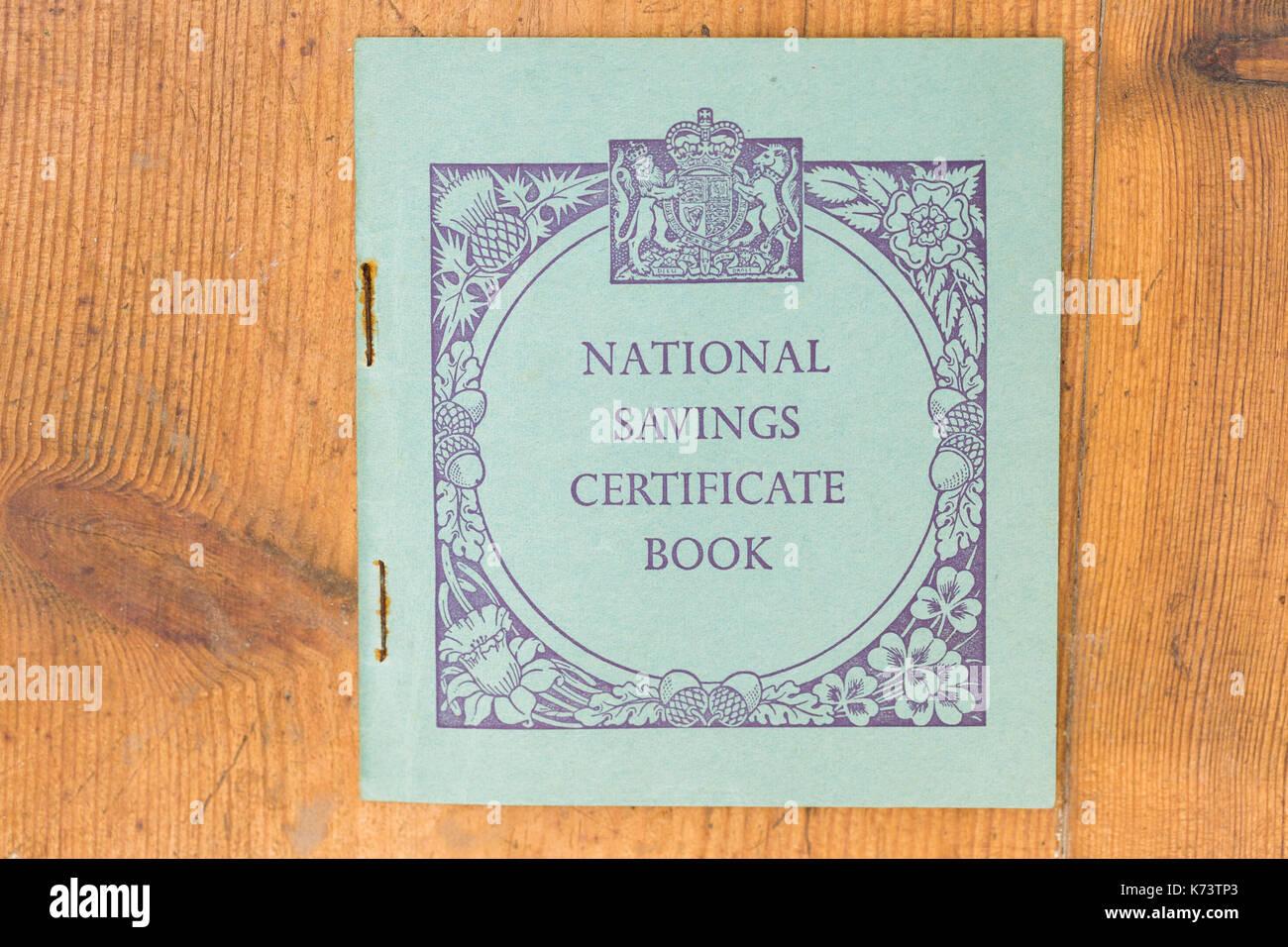 British national savings certificate book issued in 1965 by uk british national savings certificate book issued in 1965 by uk treasury 1betcityfo Choice Image
