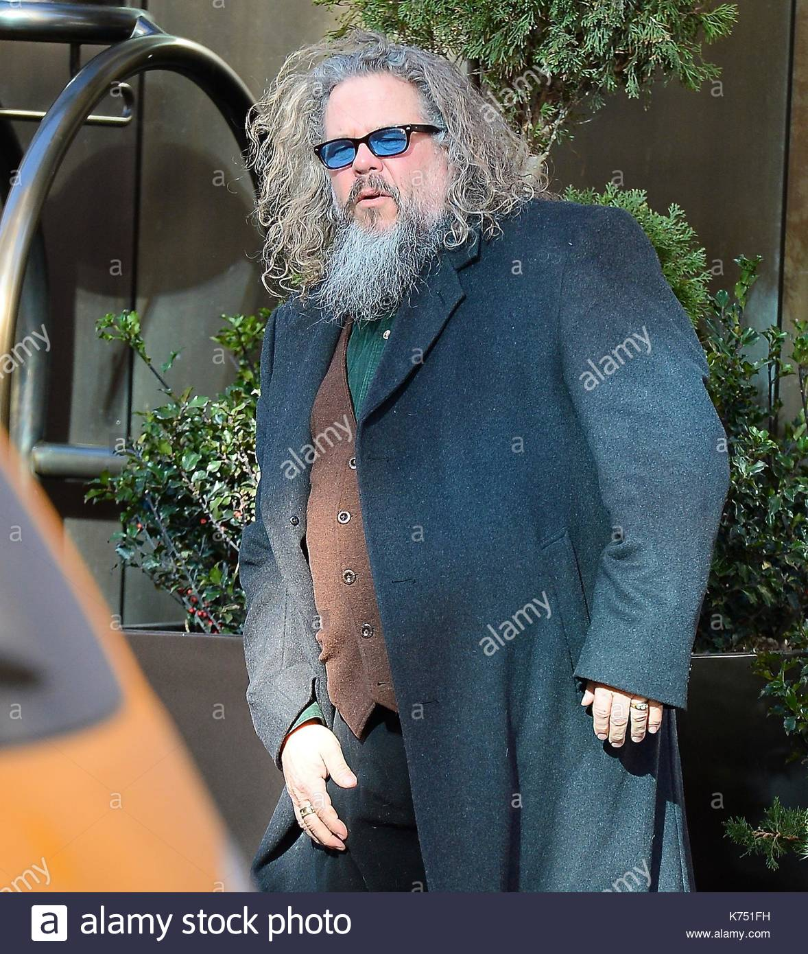 Mark boone junior mark boone junior from sons of anarchy was mark boone junior from sons of anarchy was spotted grabbing kristyandbryce Choice Image
