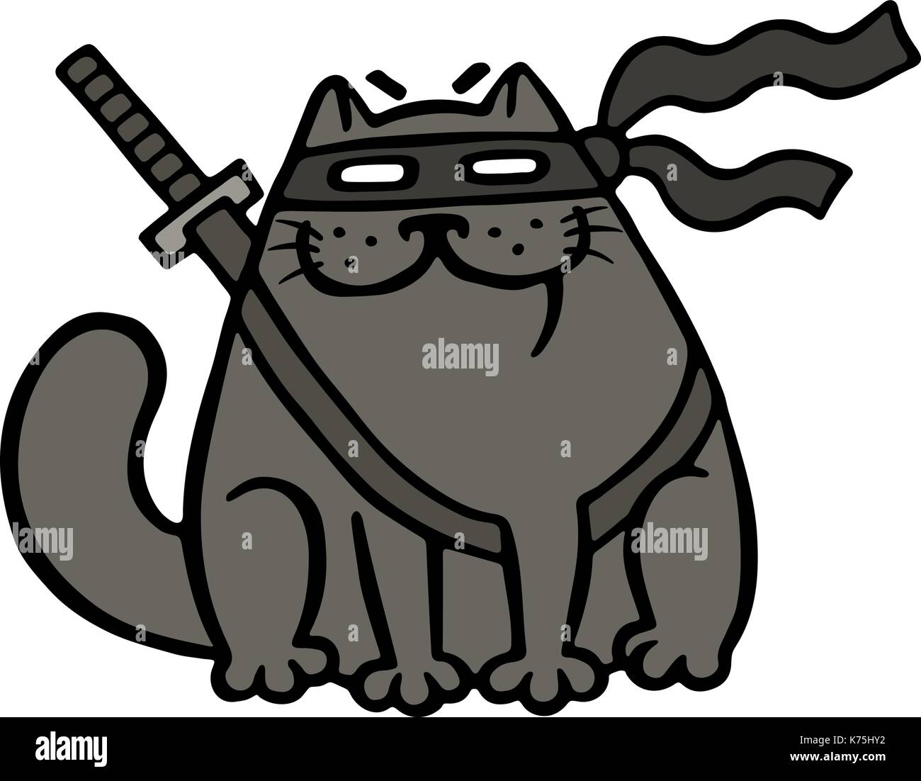 angry cat sounds mp3