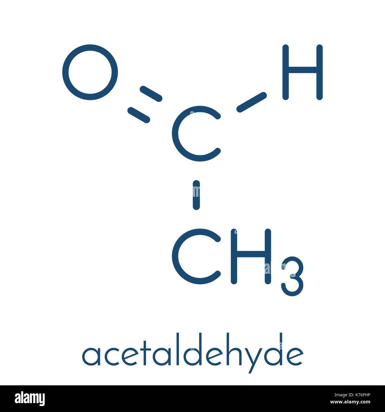 ethanol alcohol molecule flat icon stock photos  u0026 ethanol alcohol molecule flat icon stock