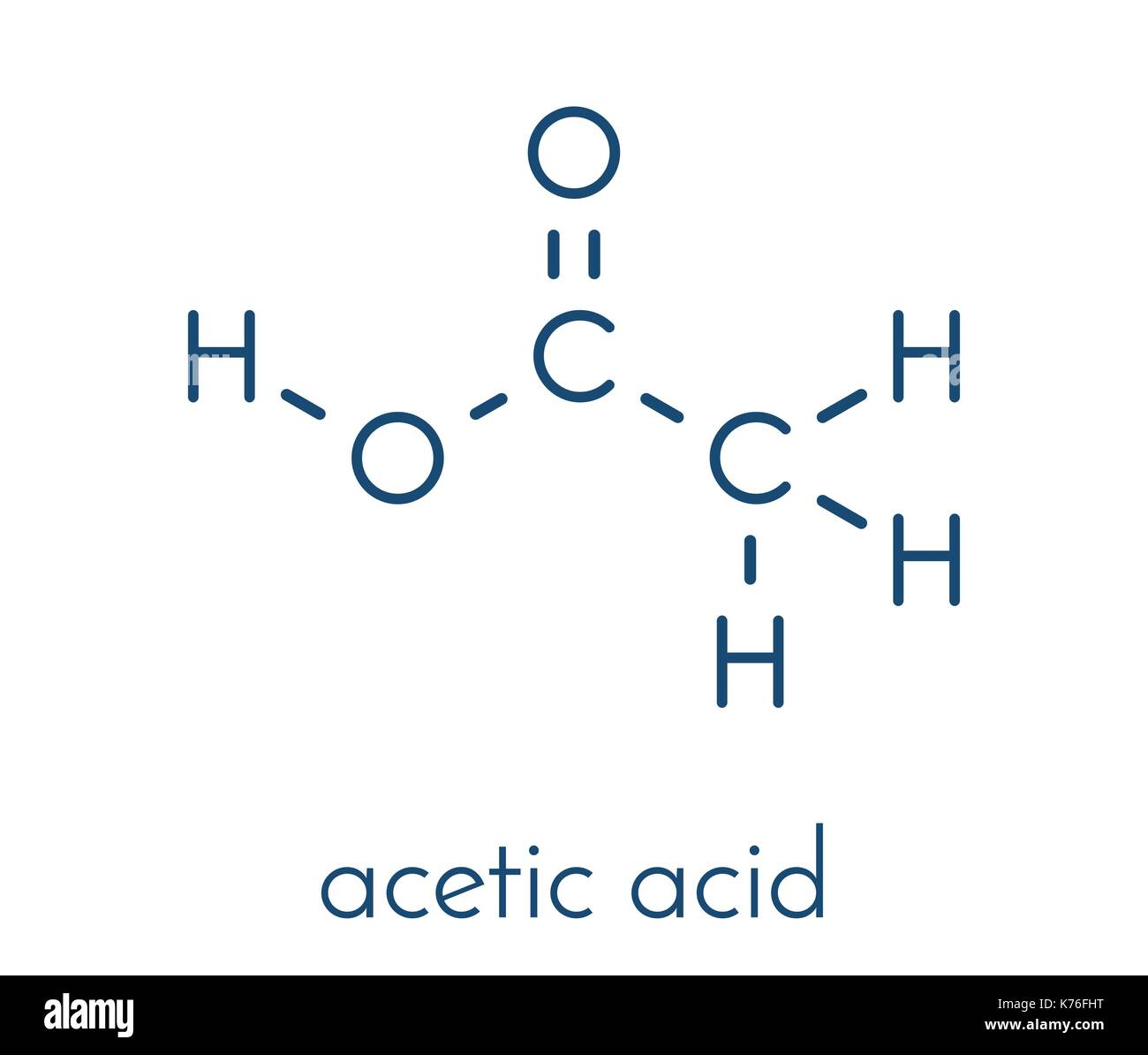 Acetic acid molecule vinegar is an aqueous solution of acetic acetic acid molecule vinegar is an aqueous solution of acetic acid skeletal formula biocorpaavc