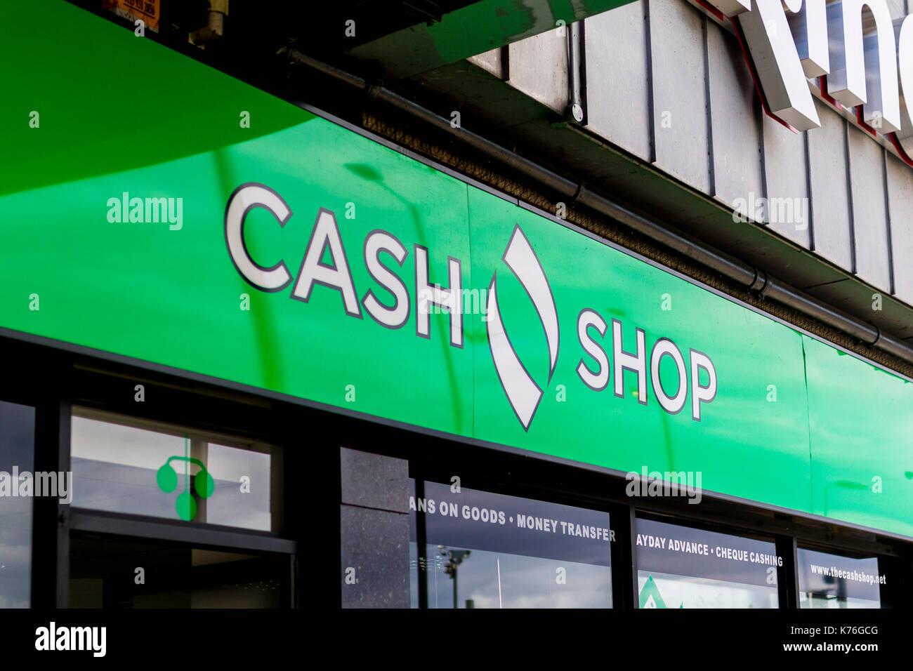 Payday loans near augusta ga photo 4