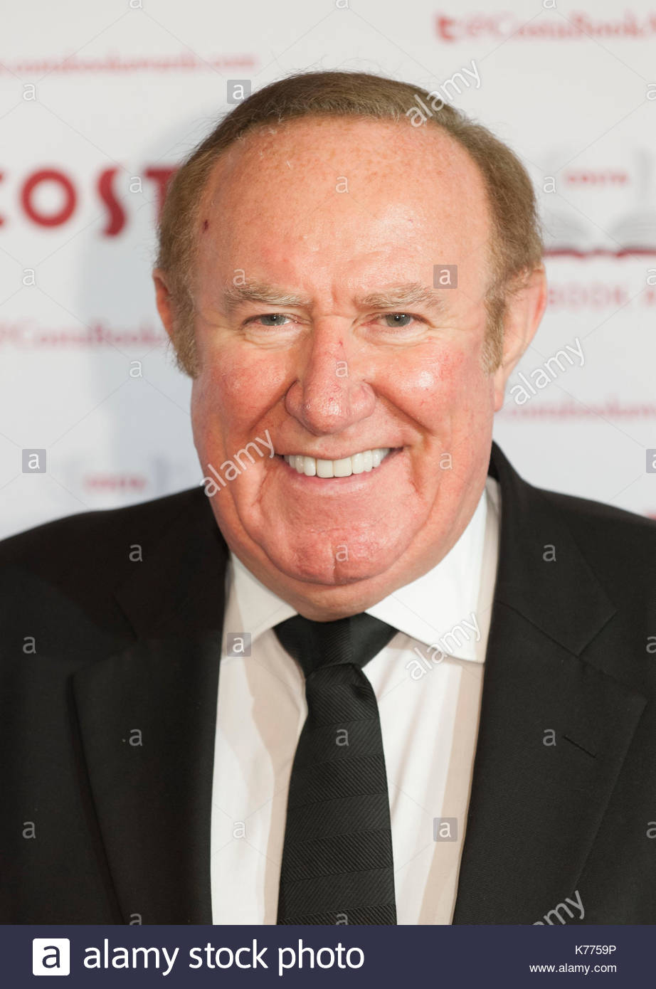 andrew neil - photo #34