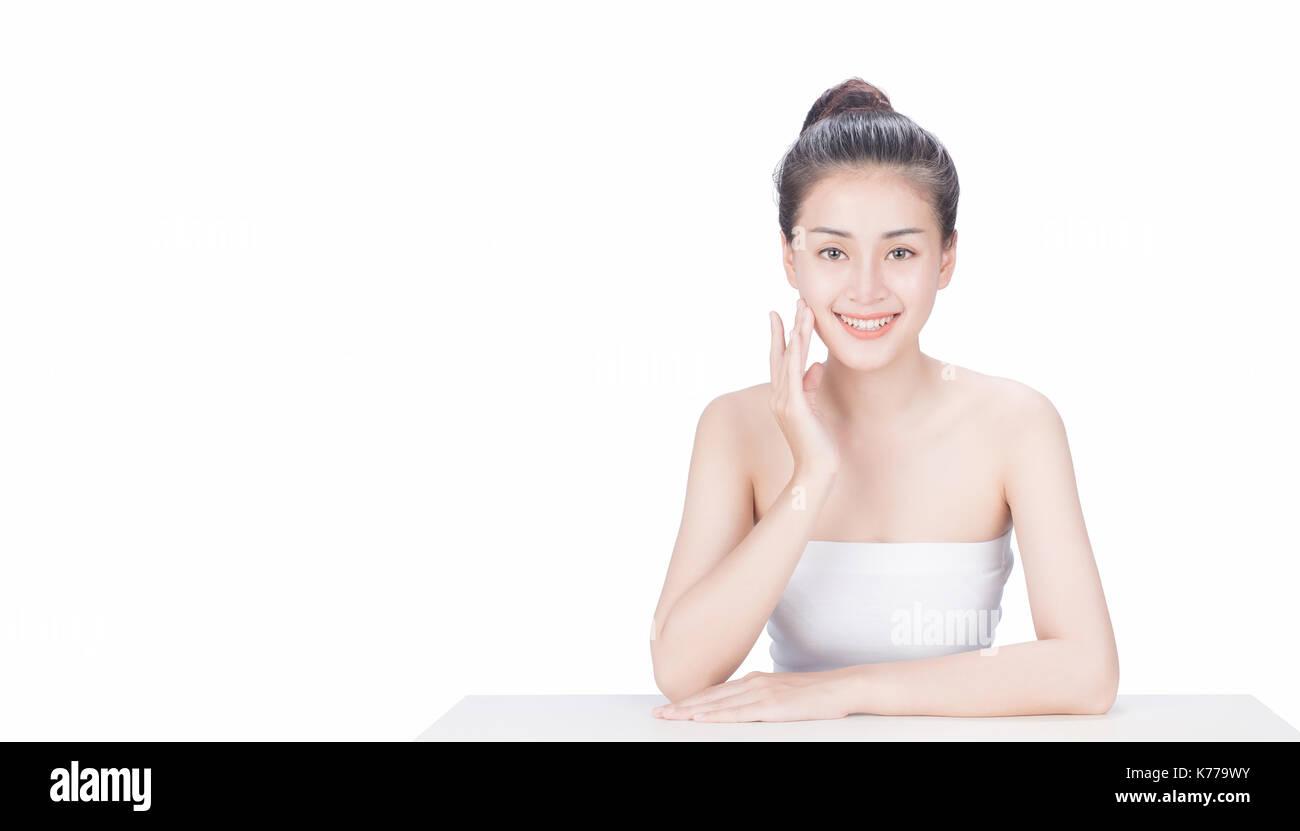 Facial rejuvenation wyoming can