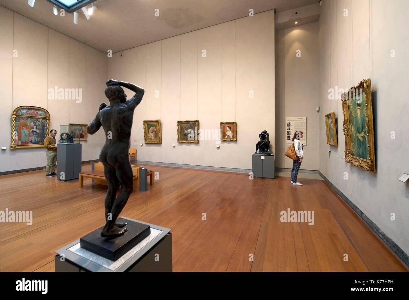 Fine Art Lyon France Stock Photos & Fine Art Lyon France Stock ...