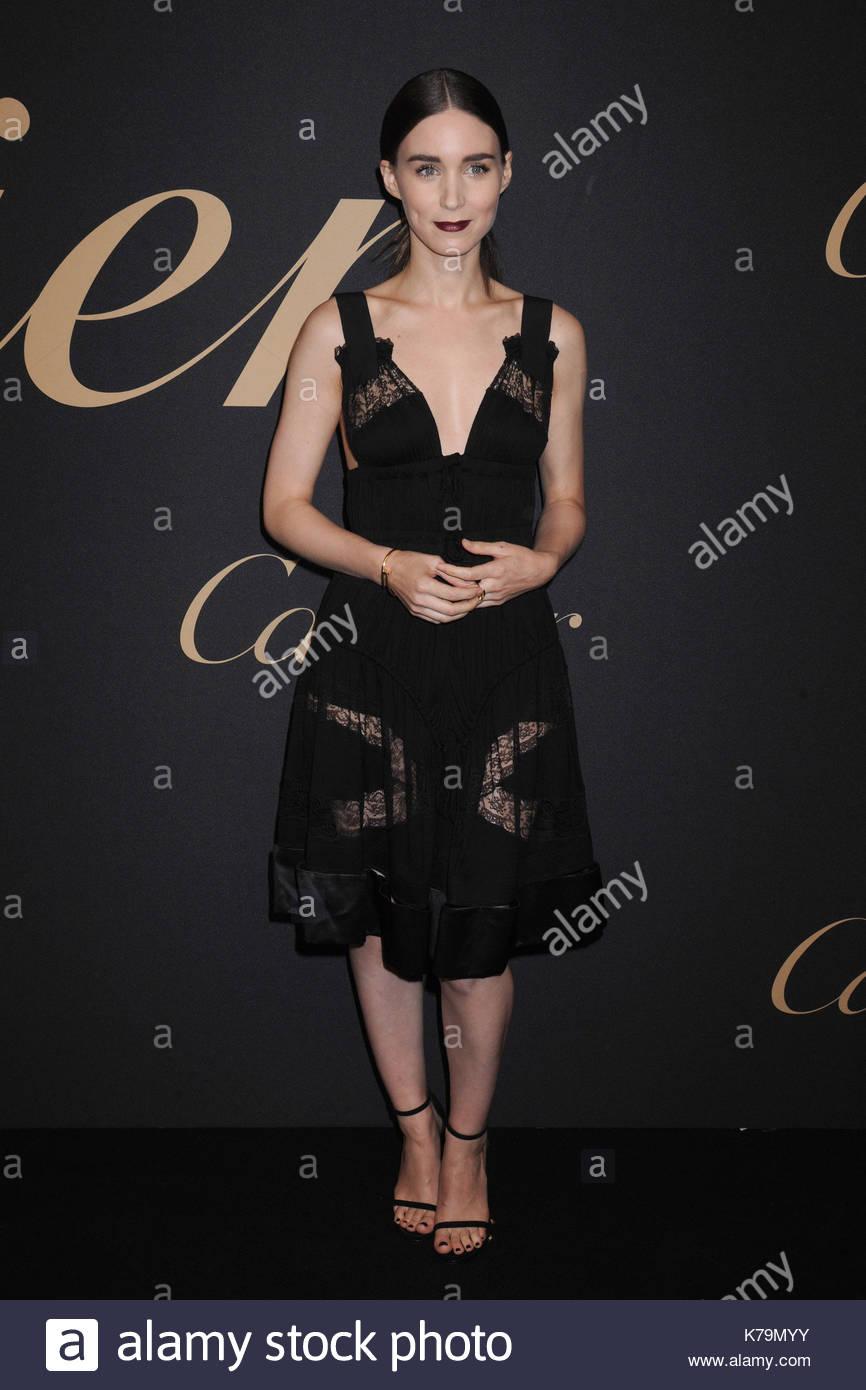 Celebrites Rooney Mara nude (73 photo), Tits, Is a cute, Boobs, underwear 2019