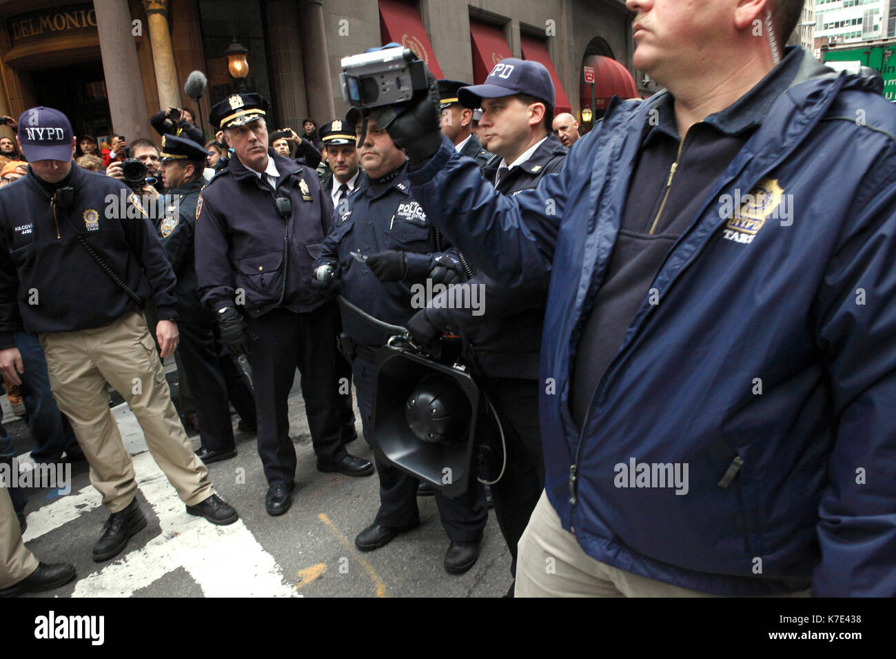 an analysis of the police corruption in the united states Police corruption essays analysis of police corruption police corruption is a complex political corruption in the united states police officers and work.