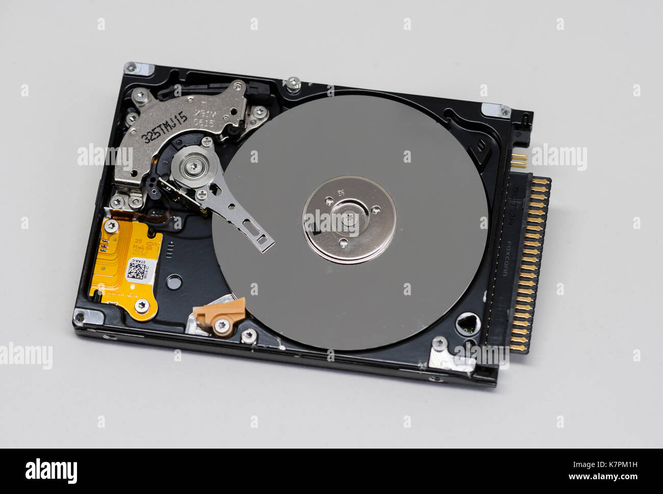 how to clean my computer hard drive