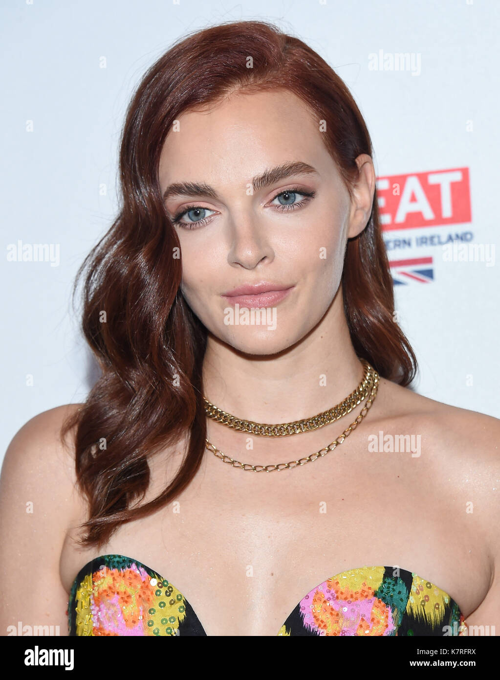 Madeline Brewer Stock Photos Amp Madeline Brewer Stock