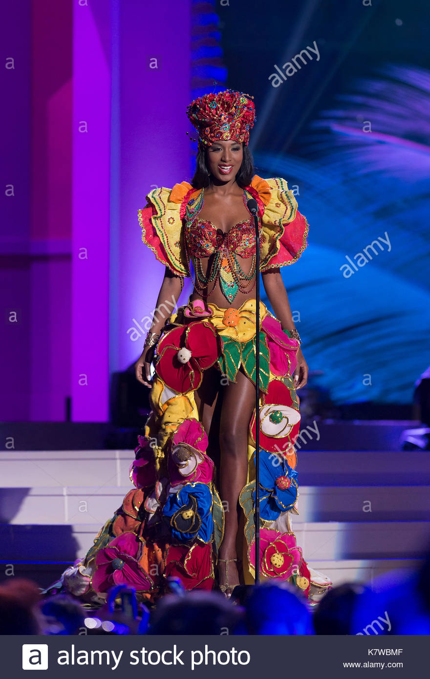 Jacques schell photographe synthesis of all pictures from www - Miss Haiti Chritie Desir The 63rd Annual Miss Universe Pageant In Miami Florida
