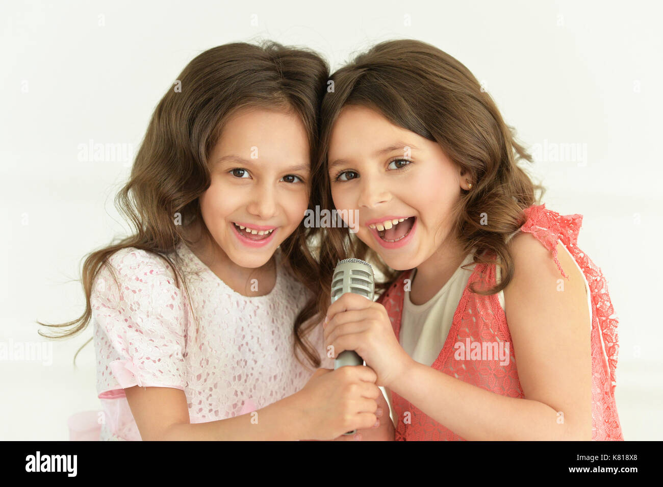 Girsl Stock Photos & Girsl Stock Images - Alamy