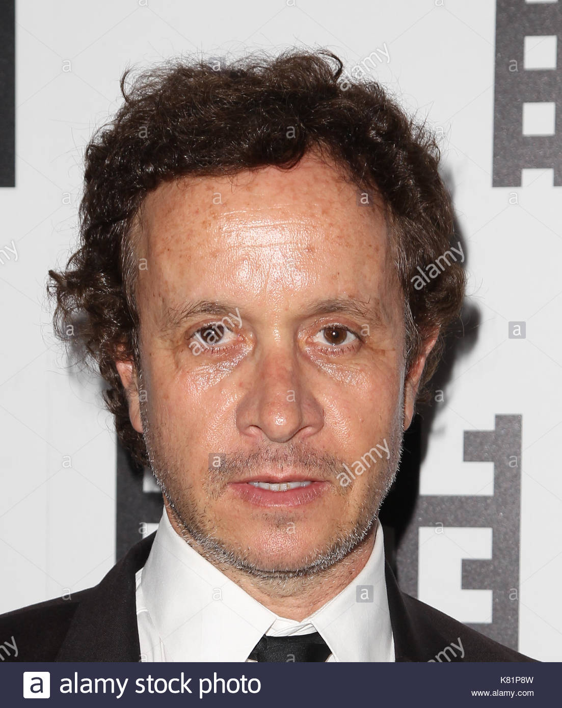 Pauly Shore. Celebrities arrive for 65th Annual ACE Eddie ...