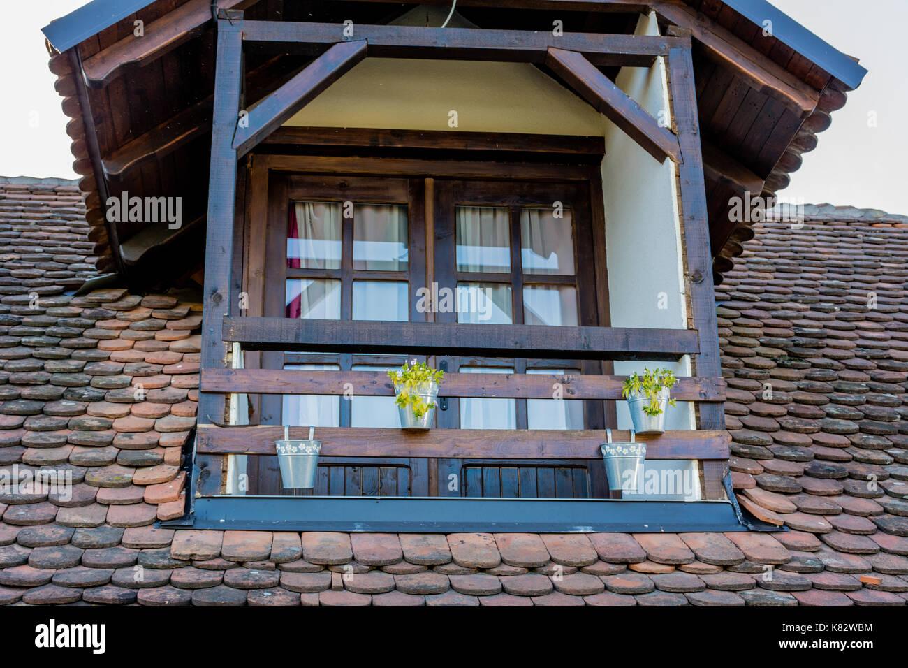 Upper Floor Door Stock Photos Amp Upper Floor Door Stock