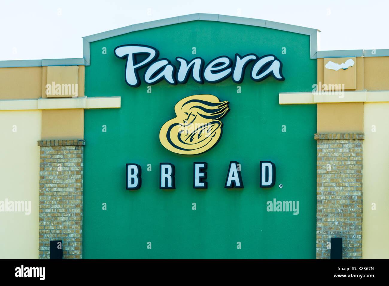 panera bread stock photos u0026 panera bread stock images alamy