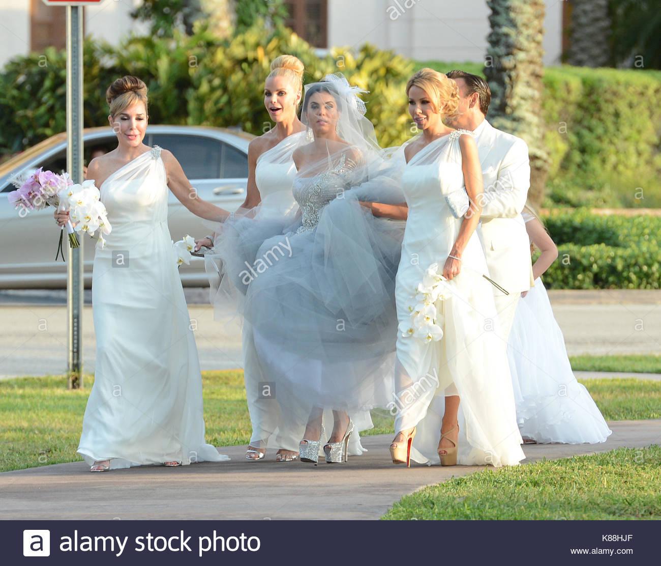 Adriana de moura wedding dress designer – Ficta dresses gallery