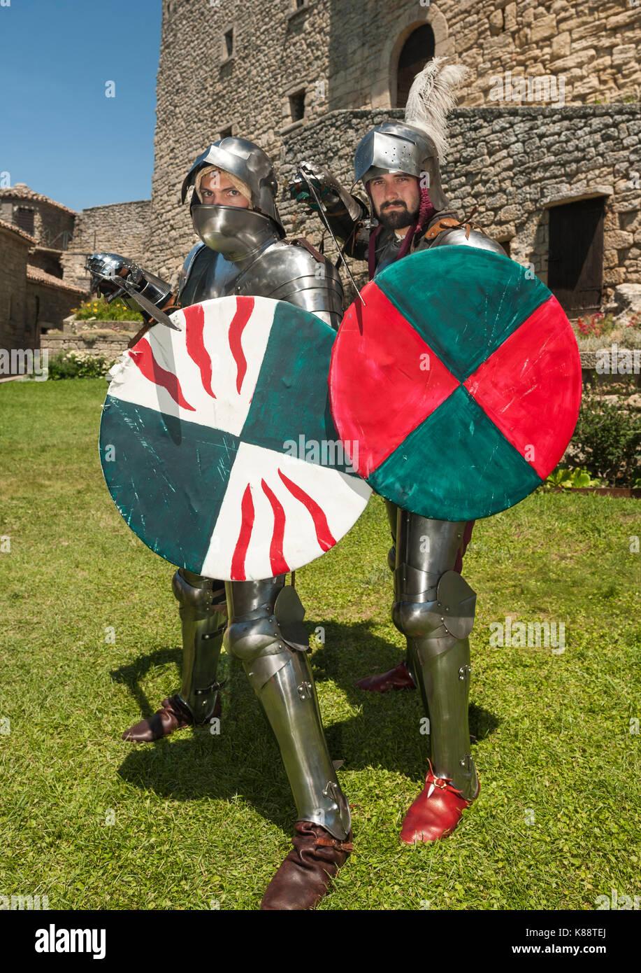 Knight Armour Stock Photos & Knight Armour Stock Images ...