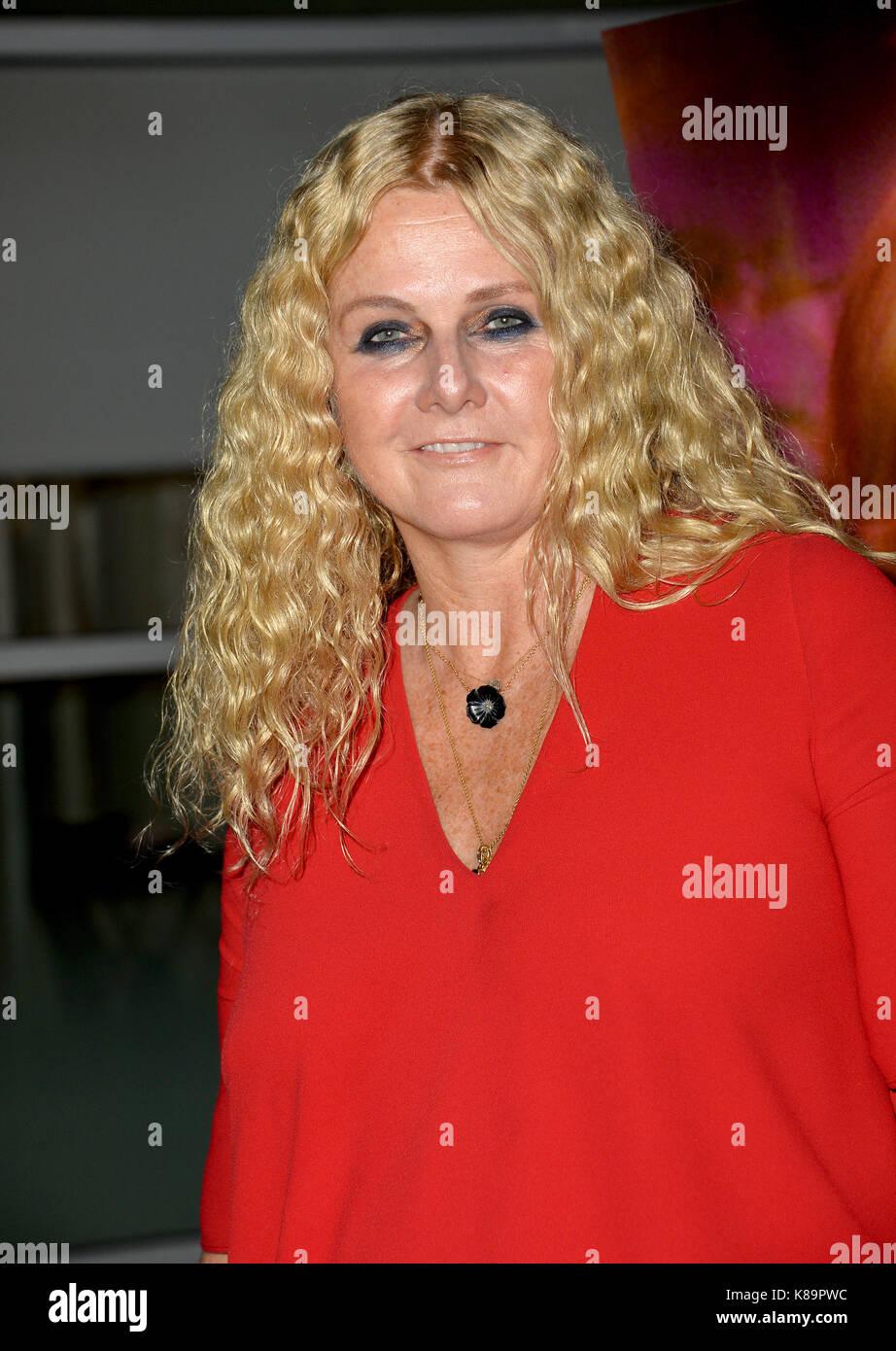 Susan Traylor Nude Photos 48