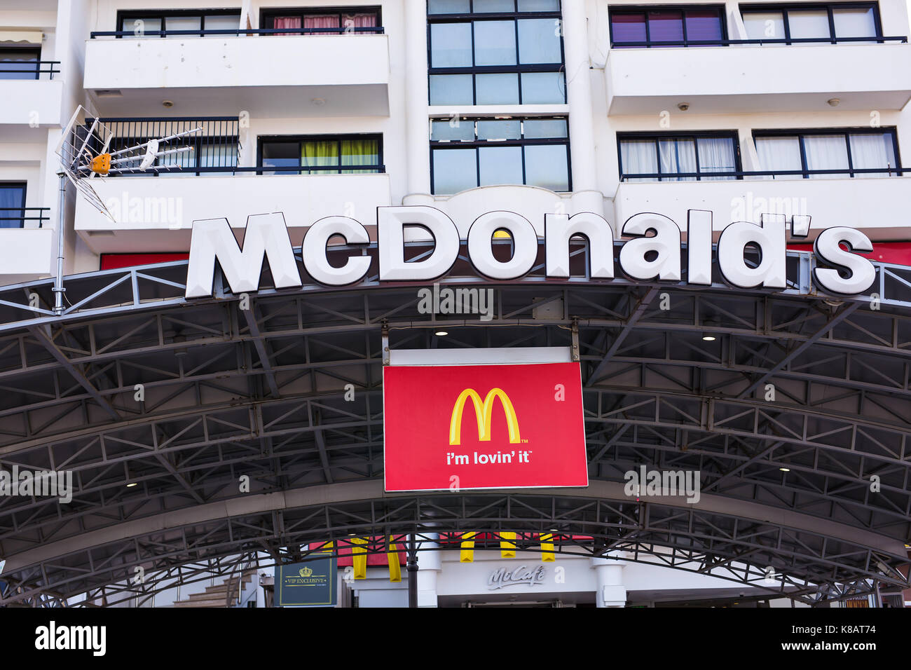 mcdonalds corporation The grant cycle for the mcdonalds company or operating company (mcopco) restaurant employees impacted by hurricanes harvey or irma is closed.