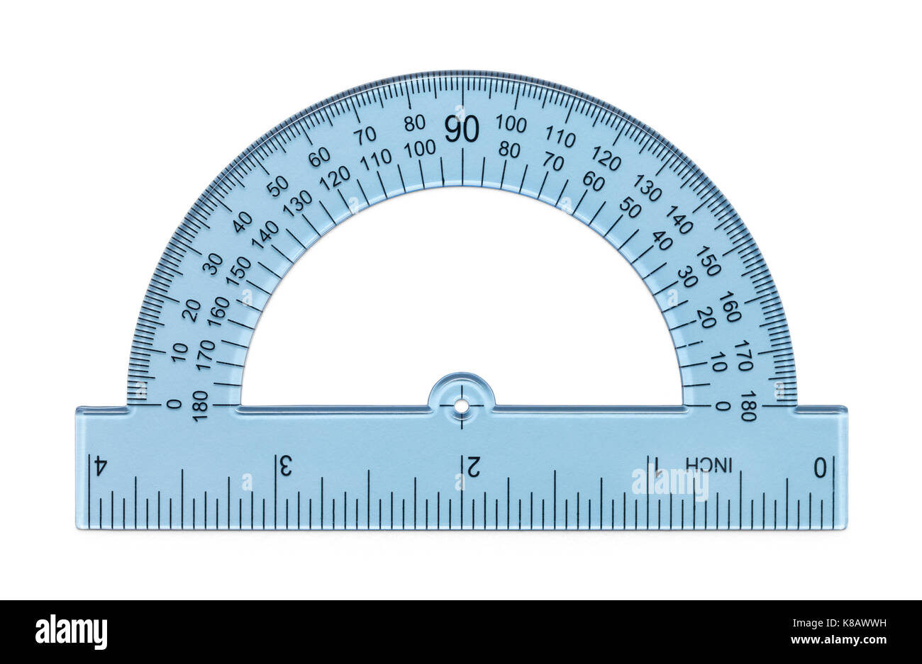 protractor stock photos amp protractor stock images alamy