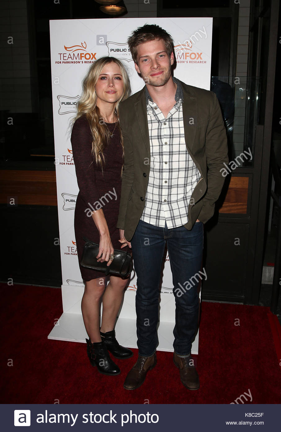 Hunter Parrish Dating Best kathryn wahl stock photos & kathryn wahl stock images - alamy