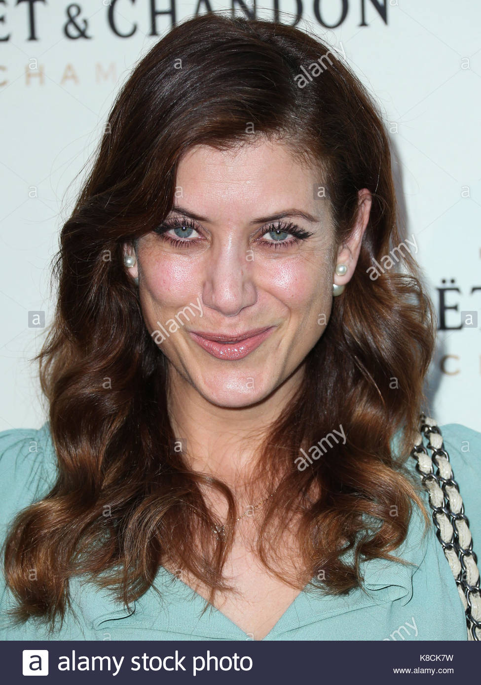 picture Kate Walsh (actress)