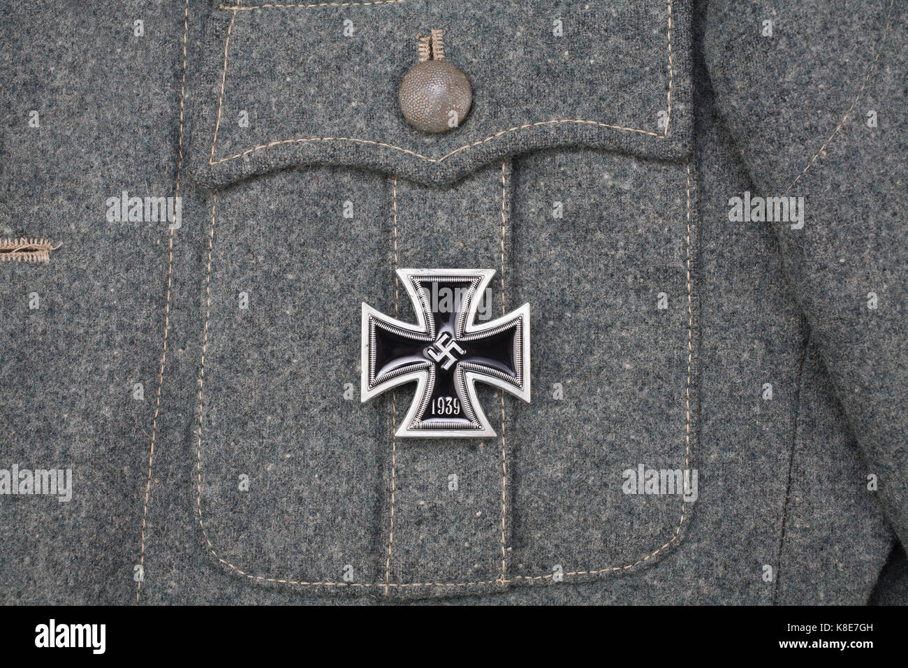 nazi idealogy National socialism (german: nationalsozialismus), more commonly known as nazism (/ ˈ n ɑː t s i ɪ z əm, ˈ n æ t-/), is the ideology and practices.