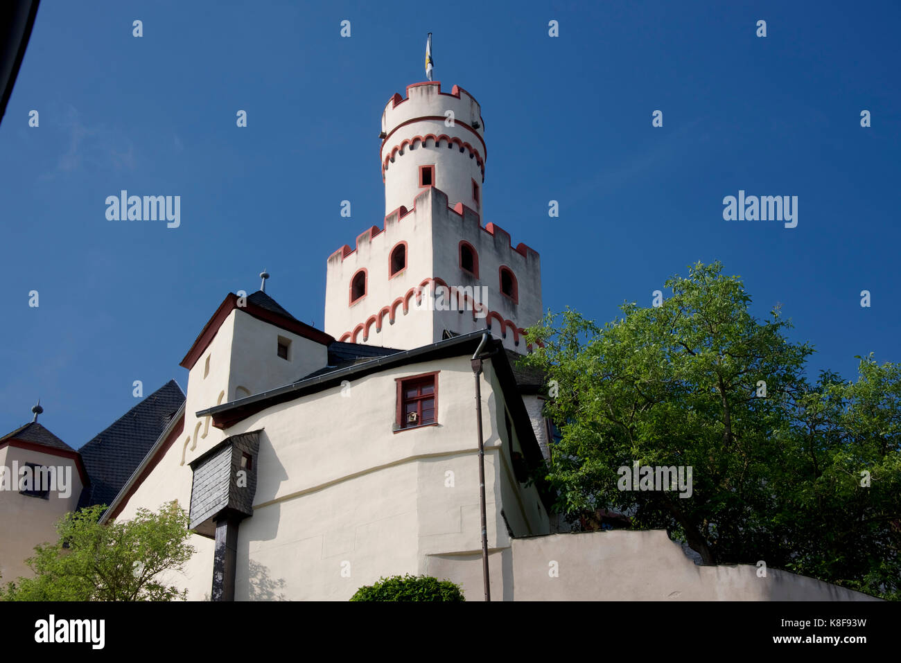armory chamber stock photos u0026 armory chamber stock images alamy