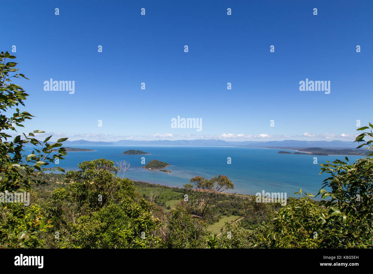 Dunk Island Queensland: Dunk Island Queensland Stock Photos & Dunk Island