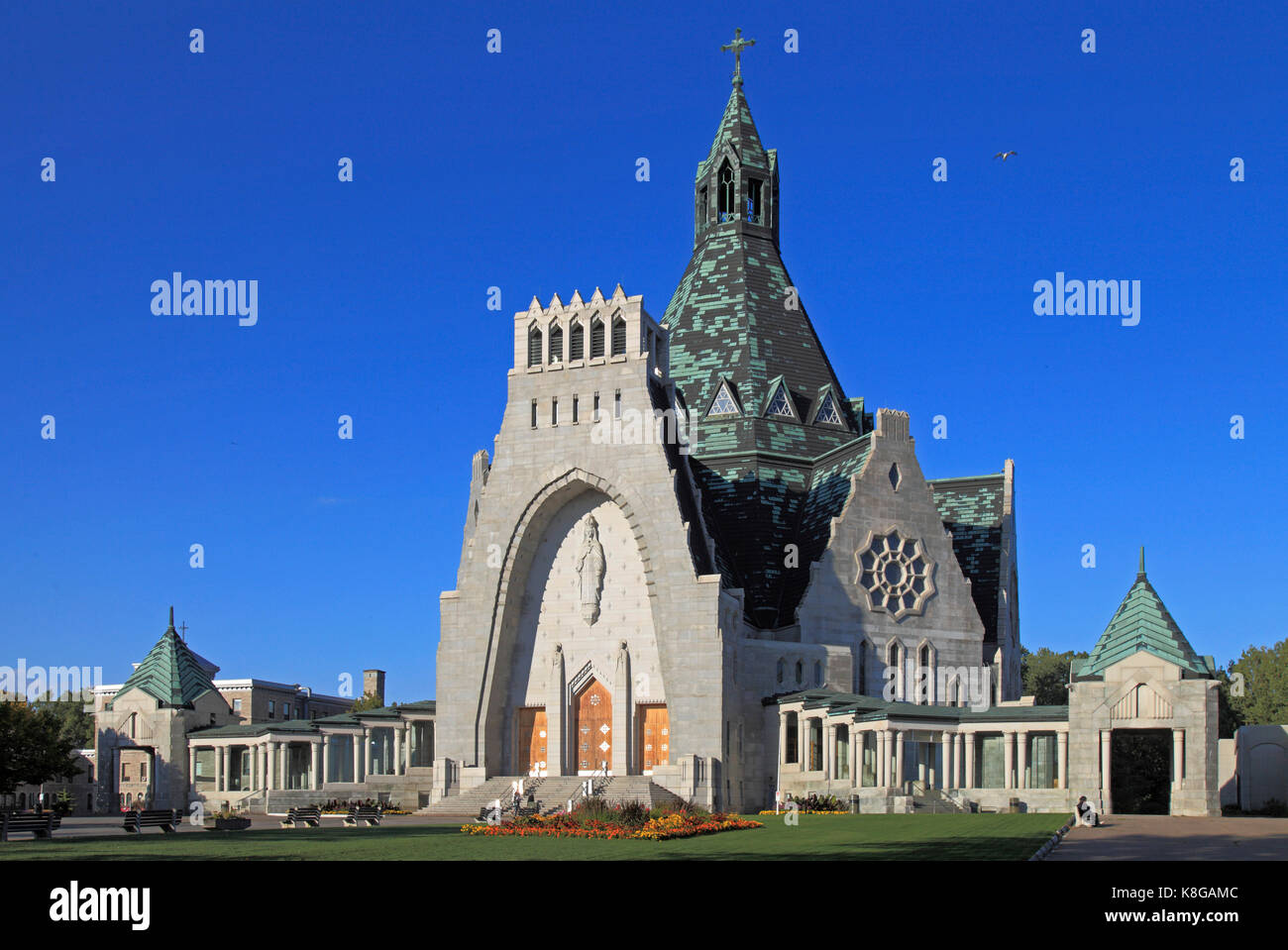 cap de la madeleine muslim Current local time in cap-de-la-madeleine - check correct time in cap-de-la-madeleine, quebec, canada, summer/winter time, standard offset to gmt and time conversion dates for daylight savings time 2018.