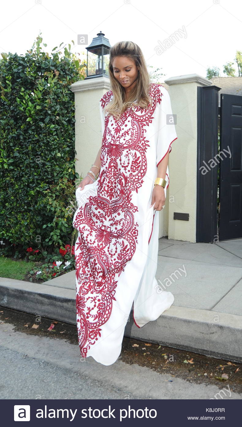 Ciara. Celebrities Leave Ciarau0027s Baby Shower. Her Baby Father Future And  His Father And