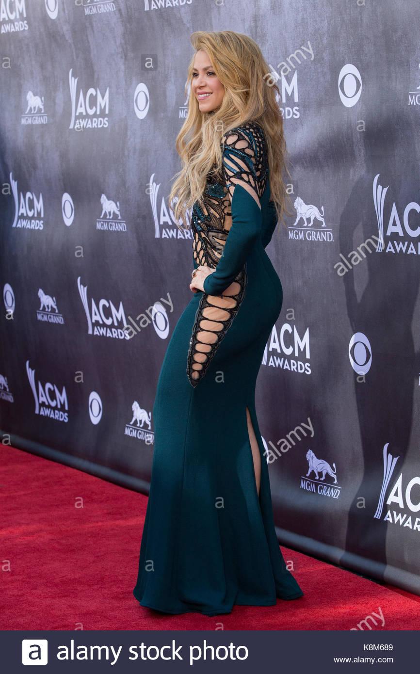 Celebrites Shakira nude (27 photo), Pussy, Fappening, Twitter, in bikini 2018